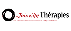 logo-joinvilletherapies5.png