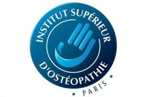 logo_institut_superieur_dosteopathie